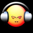 小巨星唱歌评分软件