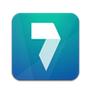 7个数字(高品质音乐)app