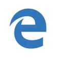 Edge浏览器app(暂未上线)