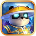 熊猫去哪儿内购破解版v1.0.0安卓版