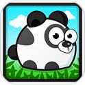 胖熊猫Panda Chunkyv1.0 安卓版