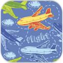 最后的决战打飞机v1.0 安卓版