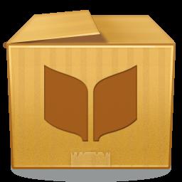 书荒小说阅读器