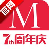 美西时尚-品牌购物平台7.1.4安卓版