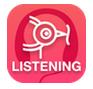 笨鸟雅思听力app