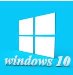 微软官方win10升级及ISO镜像下载工具