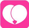 闪遇(视频交友)app