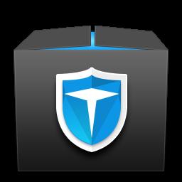 百度安全卫士6.0.0.6800 安装免费版