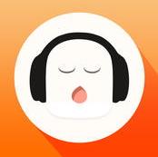 懒人听书手机版appV3.3.0 官方ios版