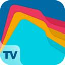 文件管理器TV