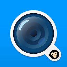 小猿搜题电脑版5.6.0官方最新版