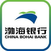 渤海银行手机银行appV3.0.7 官方ios版