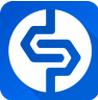 银盛通(便捷支付)app4.1.4180810安卓官方版