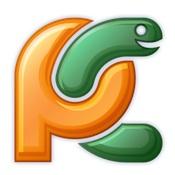 Mac开发软件(PyCharm Pro Mac)