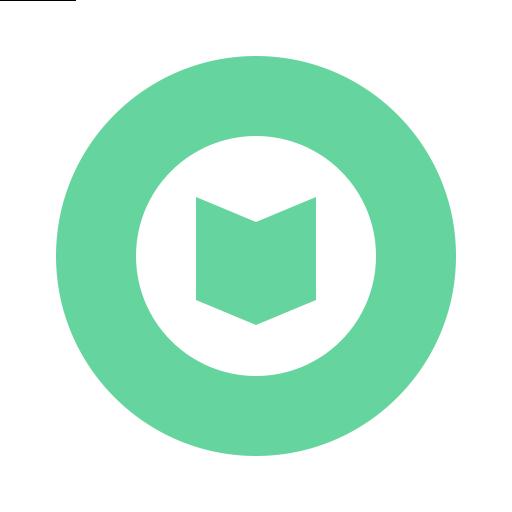 听书软件app
