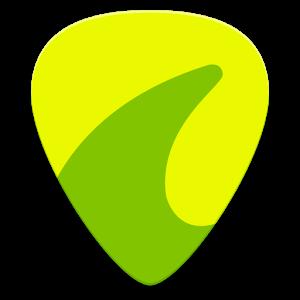 吉他调音器GuitarTuna手机appV5.9.0 安卓版