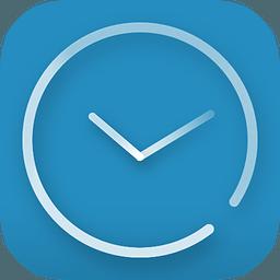 最美闹钟v3.1.5 安卓版