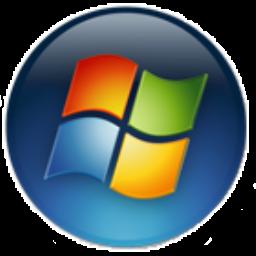 VistalizatorV2.75 英文绿色免费版