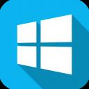 小灰系统一键重装v2.1.1.1001官方最新免费版