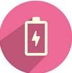 电池修复精灵app