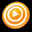 射手影音播放器手机版v6.6.6安卓版