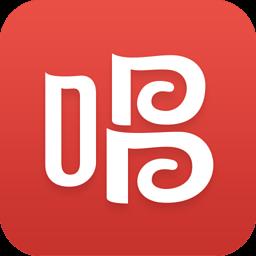 k歌软件app