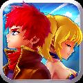勇者屠龙1.0 安卓版