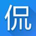 侃侃app