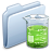 化学工具箱(动感化学元素周期表)V3.0 绿色版