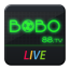 BOBOlive体育直播app1.0.0 安卓版