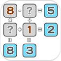 数学之谜(算数益智手游)v1.0.2 安卓版