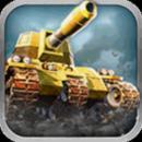 战地坦克2021(坦克大战怪物)v2.5.1安卓版