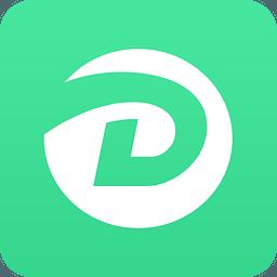 校导网(校园社交)4.0.0 官方安卓版