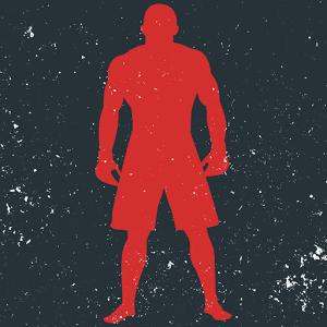 综合格斗经理(模拟经营拳击俱乐部)v0.1 安卓版
