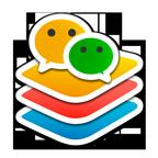 微信多开助手2.5.0 官方安卓版