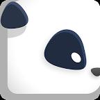 玩烧火棍的熊猫(虐心跳跃游戏)v1.1 安卓版