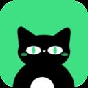 加菲派(校园任务轻社交电商平台)V2.2.0 官方安卓版