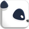 熊猫冲刺跳v1.0 安卓版