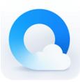 QQ浏览器Play版app10.3.1.6830安卓官方版
