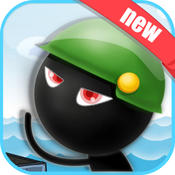 ios谋杀顺序之海洋馆最新版V1.0.0iPhone版