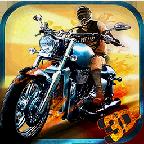 暴力摩托极速狂飙2018最新版1.3 安卓版