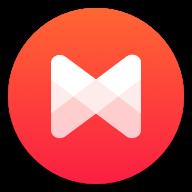 musiXmatch(歌词音乐播放器)