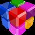 真实版3D寺庙珠宝(益智游戏)v1.0安卓版