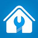 宅急修appV1.3.4 官方安卓版