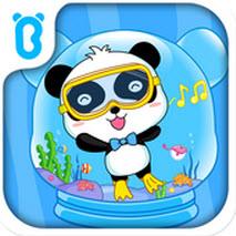 梦幻水晶球-宝宝巴士9.23.00.00 安卓版