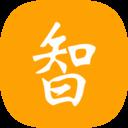 知曰(校园社交)V1.0 官方安卓版