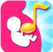 天天胎教(孕期宝宝健康)app1.3.1安卓最新版