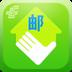 邮生活app