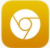 365浏览器app1.0.6安卓官方版