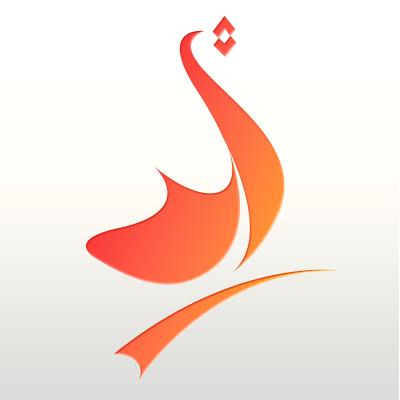 星火理财师理财软件4.9.0官方安卓版